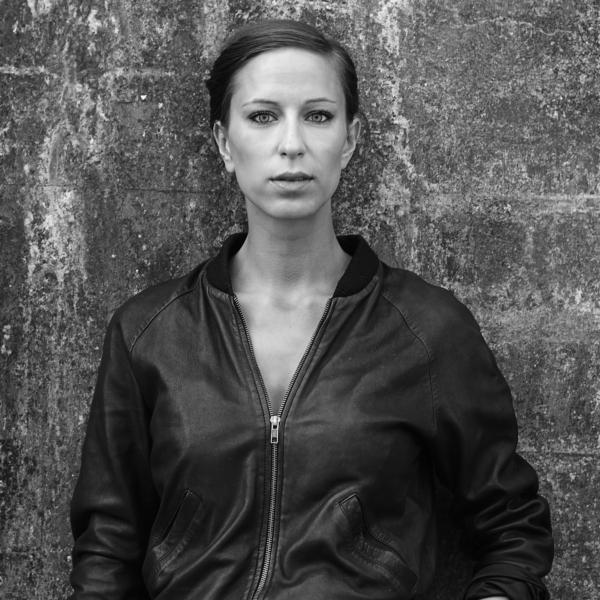 Mathilde Falch m/band.  Support: Stephanie Maria
