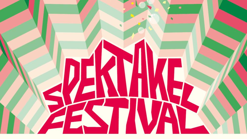 http://turbinen.dk/wp-content/uploads/2017/02/Spektakel-festival2017_plakat_996x560_acf_cropped.jpeg