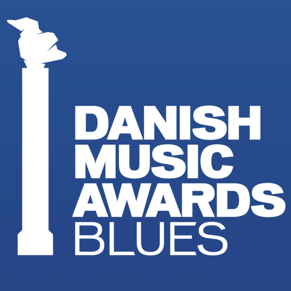 Danish Music Awards – Blues