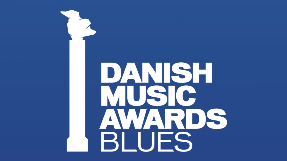 https://turbinen.dk/wp-content/uploads/2017/06/DMA-Blues_logo-2_996x560_acf_cropped-1.jpg