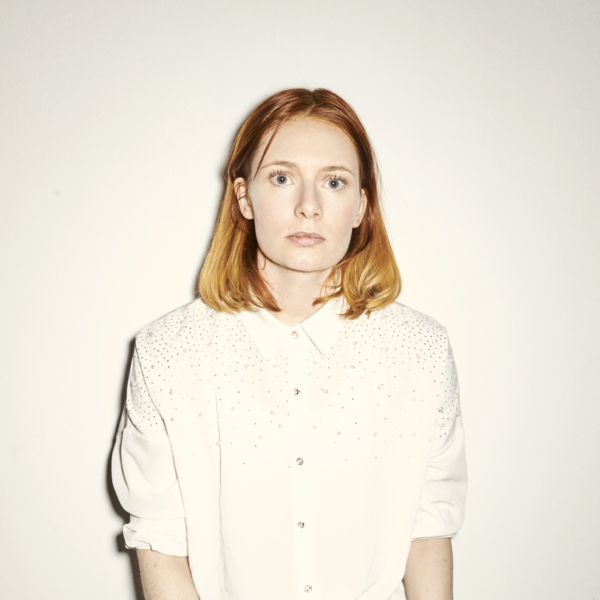Annika Aakjær