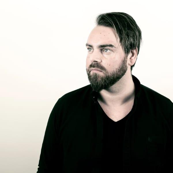 Marius Ziska (FO)
