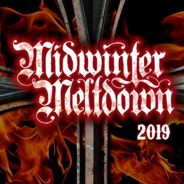 Midwinter Meltdown 2019