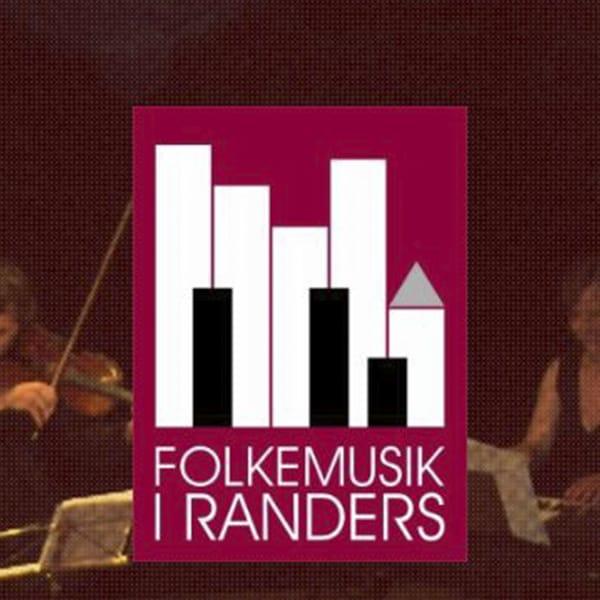 Medlemskort Folkemusik i Randers 2019