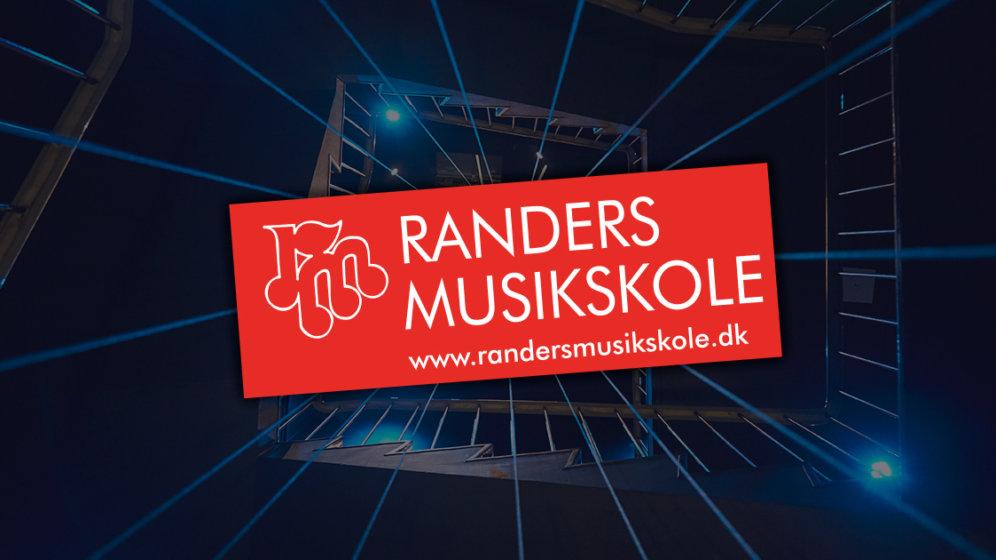 https://turbinen.dk/wp-content/uploads/2019/10/fb_share_musikskolen2_1200x630px_996x560_acf_cropped.jpg