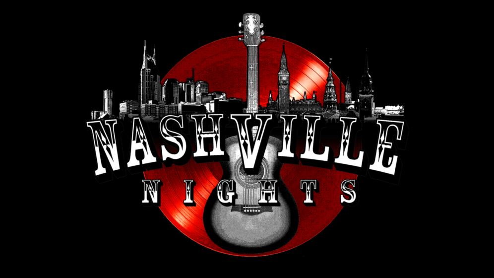 https://turbinen.dk/wp-content/uploads/2020/04/Nashville-Nights-Logo1920x1080_996x560_acf_cropped.png