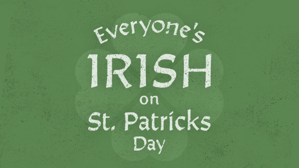 https://turbinen.dk/wp-content/uploads/2020/12/st-patricksday_fir_online_996x560_acf_cropped.jpg